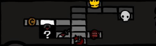 File:The secret room.png