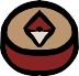 File:The Compass Icon.png
