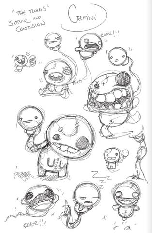File:Gemini artbook.png
