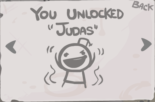 File:Judas secret.png