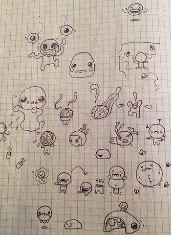 File:Concept art-6.jpg