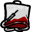 IV Bag Icon.png