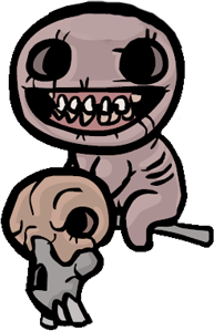 File:220x287-Isaac Vs famine edited- noobletk.png