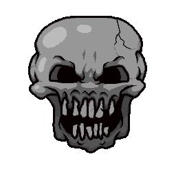 File:Death-Skull.png