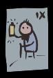 Datei:IX The Hermit.png