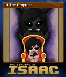 File:III The Empress Card.png