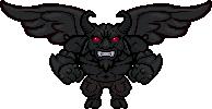 File:Satan Rebirth.png