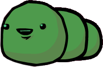File:Chub alt green.png