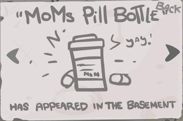 File:Moms Pills Unlock.png