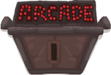 File:Arcade door closed.png