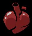 Evil heart.png