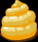 File:Golden poop.png