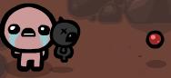 Demon Baby Tears
