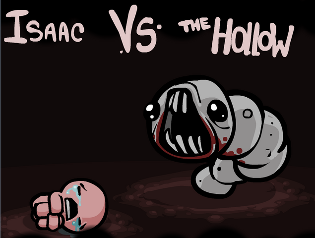 File:Hollow.png