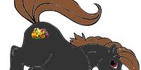 Guala Fruits