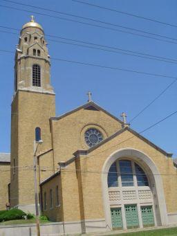 File:Church small.jpg
