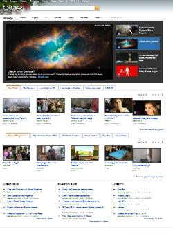 File:Bing video.jpg