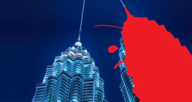 File:PetronasTwinTower lasers 13.jpg