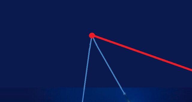File:PetronasTwinTower lasers 3.jpg