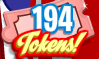 File:Tokens Example - Summer Fair.PNG