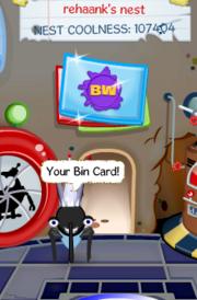 Bincard1