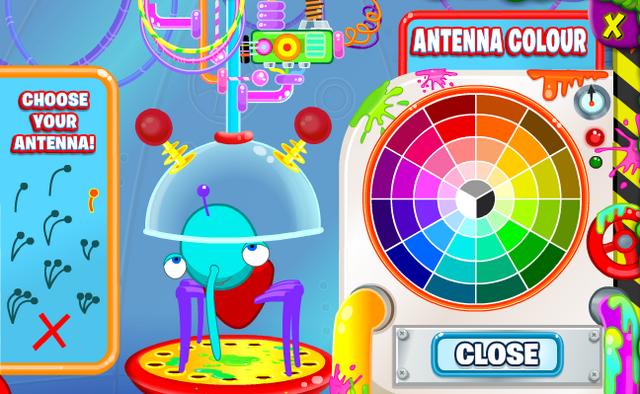 File:Antenna-change.PNG