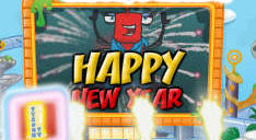 File:Newyear2011.png
