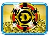 File:Dosh Coin.jpg