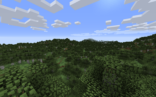 File:Birchforest.png