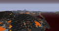 Thumbnail for version as of 07:11, October 13, 2013
