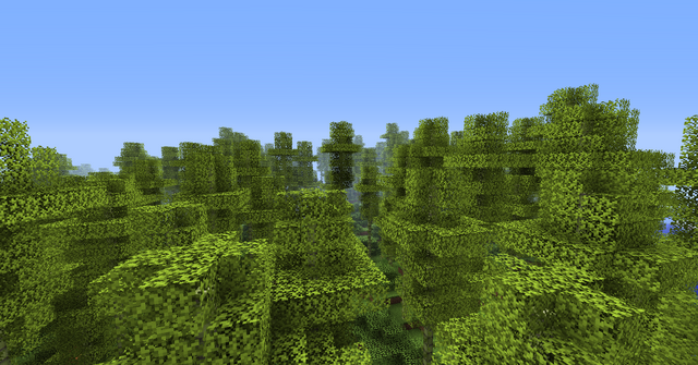 File:BambooForest01.png