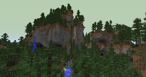 Jade-Cliffs