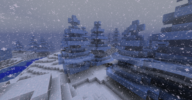 File:IcyHills05.png