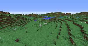 Grassland-alt1