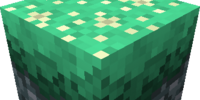 Purified Grass