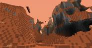 2014-02-02 08.24.09