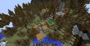 Fen village