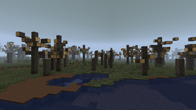 File:Deadswamp.png