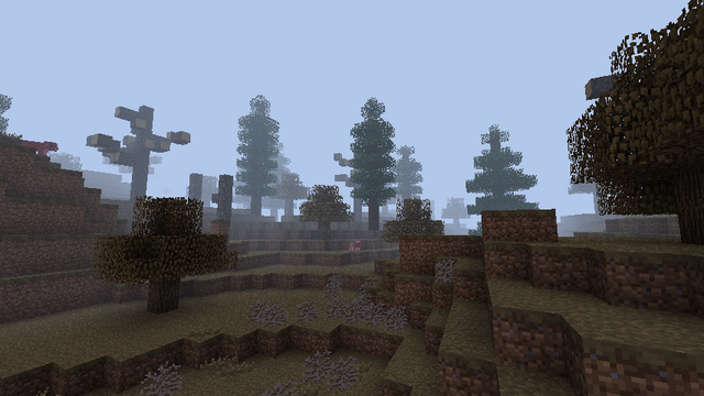 File:Deadforest.png