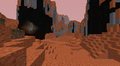 Thumbnail for version as of 23:38, October 31, 2013