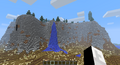 Thumbnail for version as of 21:42, March 31, 2013