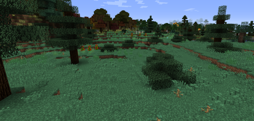 Meadow-0