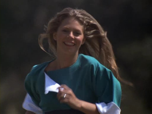 File:The.Bionic.Woman.S03E01.DVDrip.XviD-SAiNTS.avi 001556080.jpg