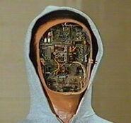 Dolenz robot1