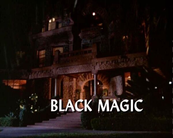 File:Black magic.jpg