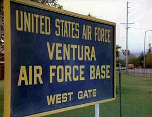 File:VenturaBase.jpg