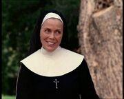 Sister margo