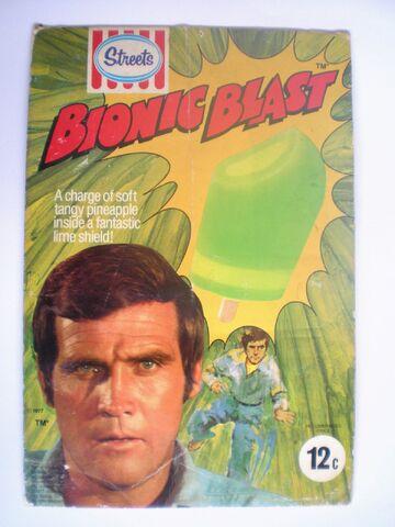 File:Bionicblast1.jpg
