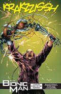 BionicMan01p08