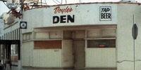 Doyle's Den